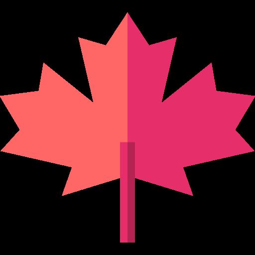canada-simbolo